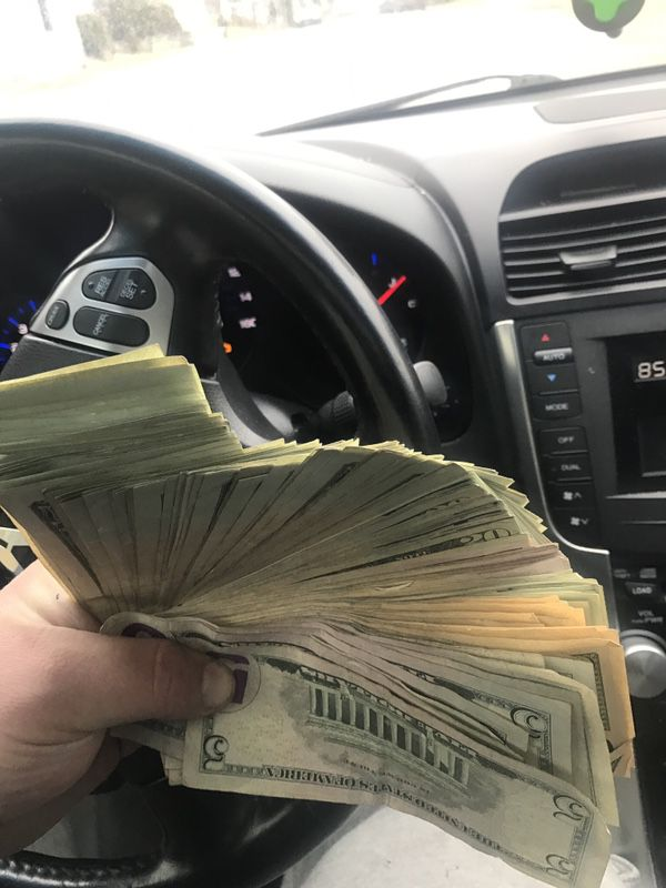 Cash for junk cars (Cars & Trucks) in Milwaukee, WI - OfferUp