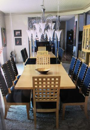 Best 10 New And Used Dining Tables For Sale In Louisville KY