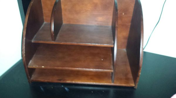 Small Book Shelve Household In Des Plaines Il Offerup