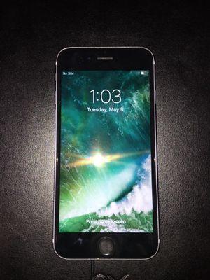 Get cash for iPhones!