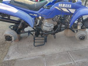 New And Used Motorcycles For Sale In Phoenix Az Offerup
