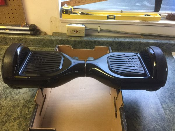 samsung hoverboard. samsung battery hoverboard electric scooter hover board. y