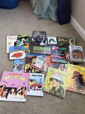 Libros / kids book