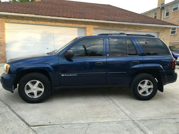 Used Cars Normal Il