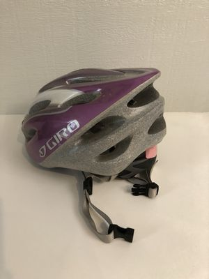 Teen Girl's Pink Riding Helmet - Style and Safety