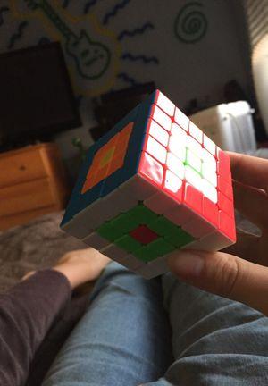 Rubik's cube super cool 100% guarantee best market I swear please buy right now hahah