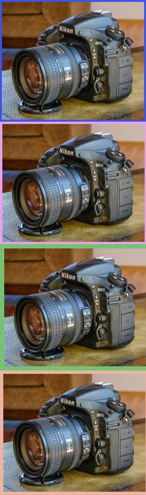 ////// Nikon D810 36.3MP Digital SLR /// txt me 44O 67I 62O9 if interested ///// 9o