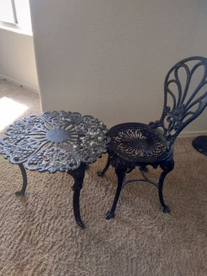 new and used antiques for sale in maricopa az offerup