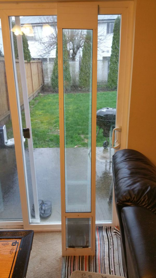 Sliding Glass Door Sliding Glass Door Jobs