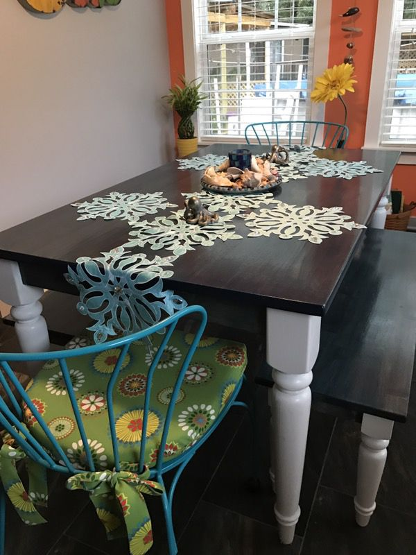 Dining Table Furniture In North Myrtle Beach SC