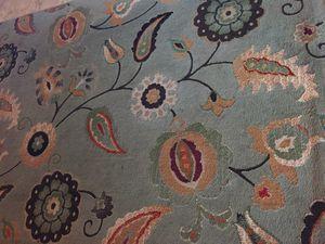 Area rug 5 x 8