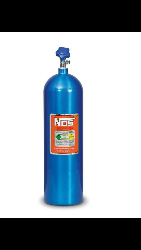 nitrous oxide Nitrous oxide is a colourless gas that is commonly used for sedation and pain relief but is also used by people to feel intoxicated or high.