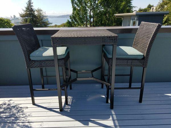 Patio Furniture Furniture in Seattle WA ferUp
