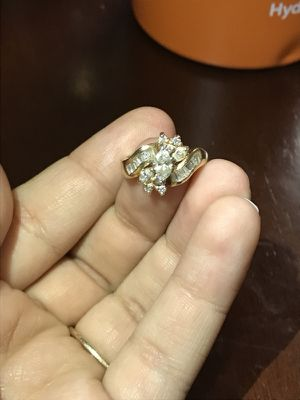 New and Used Wedding rings for sale in Abilene TX OfferUp