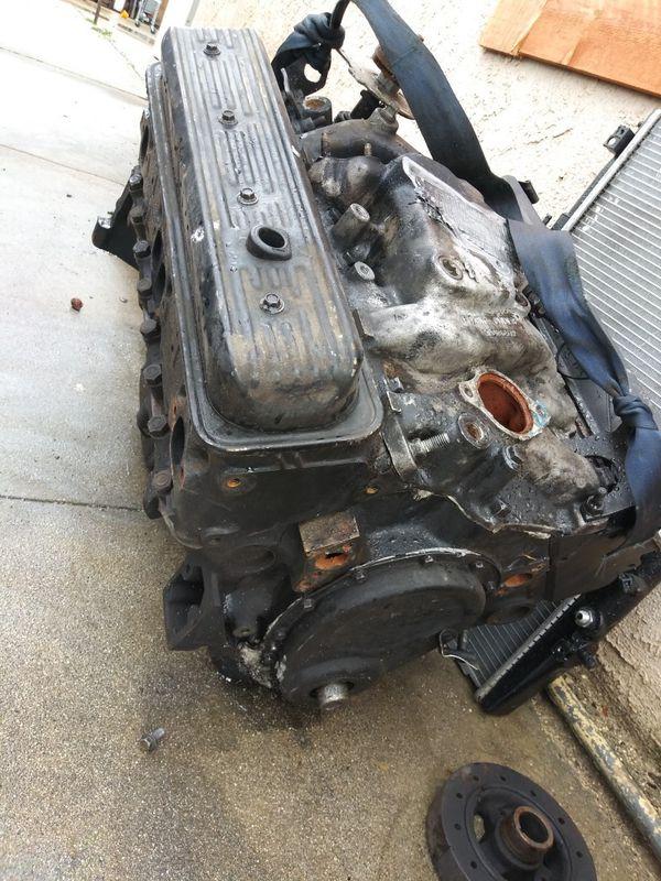 Ziemlich 350 Chevy Motor Schaltplan Bilder - Elektrische ...