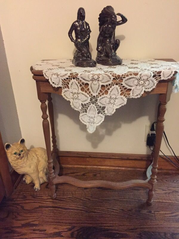 furniture table furniture in mount vernon il