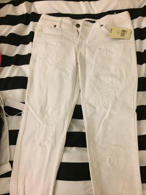 Lucky Brand Girls Jeans