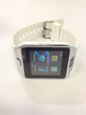 Smart Watch for Android/Samsung/LG/IPhone