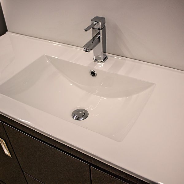 Bathroom Vanities Home Garden In Hialeah FL - Bathroom vanities hialeah fl
