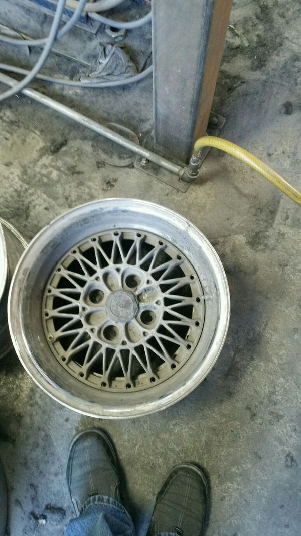 Wanted wanted wanted old school jdm simmons 15x8 v4 rim need 1 wheel ...