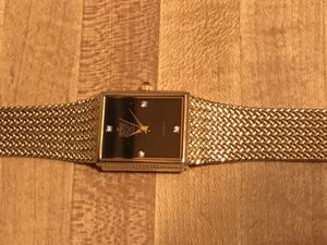 Paolo Gucci Watch