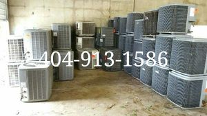 lennox 4 ton heat pump. lennox 4 ton residential heatpump condenser 410a heat pump