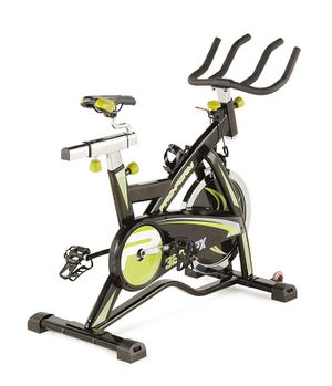 Pro-Form 320 SPX Indoor Cycle