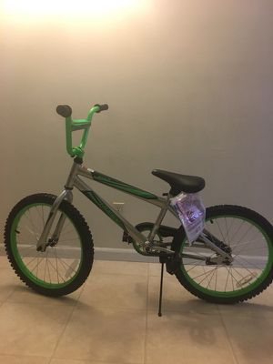 New And Used Bicycles For Sale In Florissant Mo Offerup
