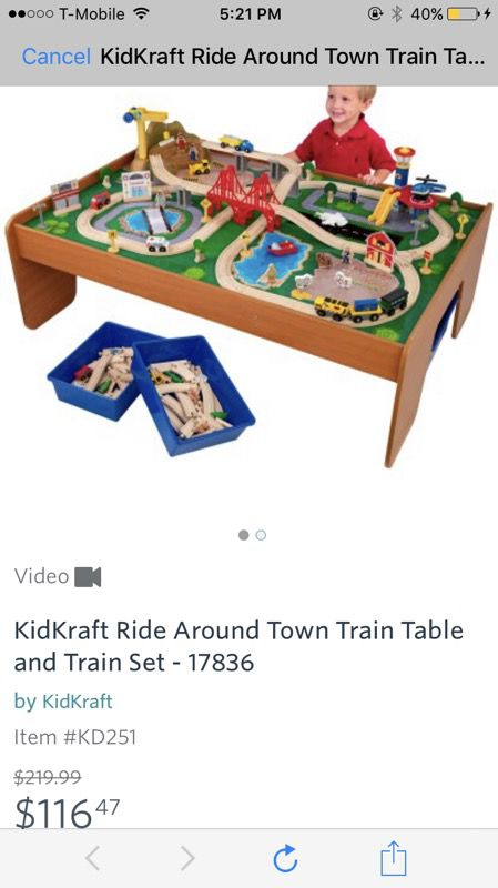 New and used Kids\' games for sale in Santa Barabara, CA - OfferUp