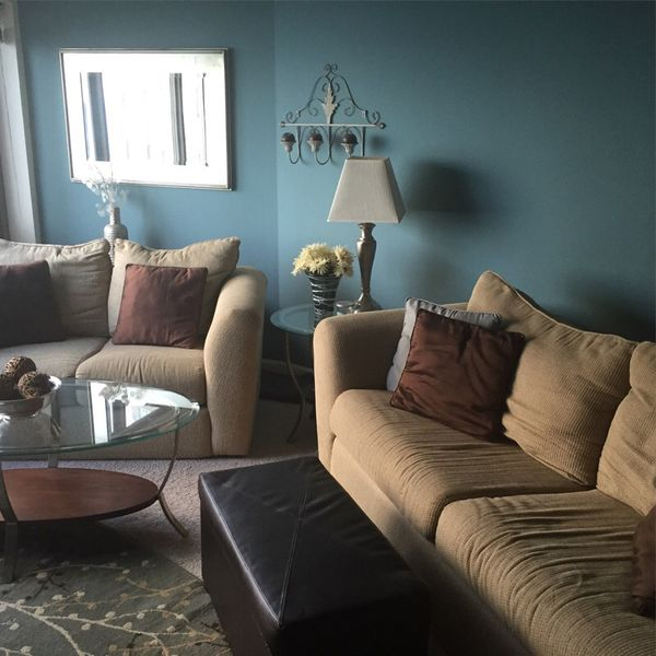 FREE COUCH Furniture in Chicago IL ferUp