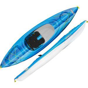 Pelican Argo 100 10' Kayak 🛶
