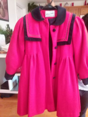 Girl Clothes 4 Sale