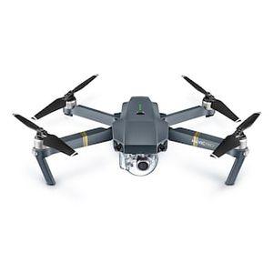 Magic Pro Drone