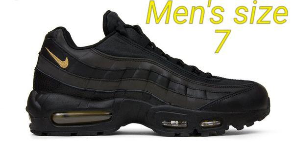womens nike air max 95 premium em running shoes