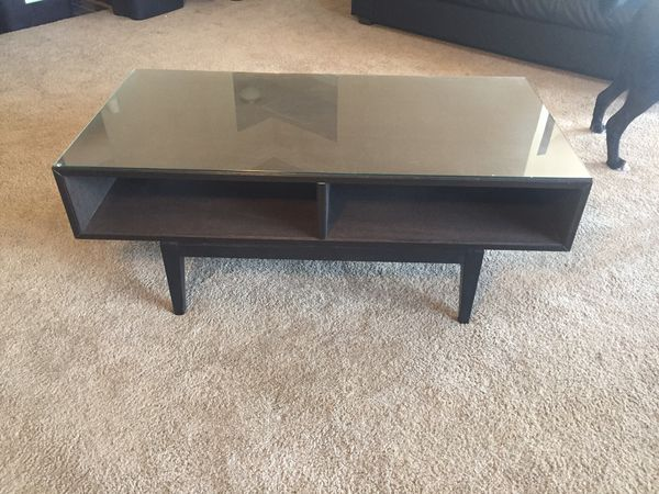 Coffee Table Furniture In Grapevine TX - Grapevine coffee table