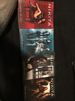 A lot of movie series