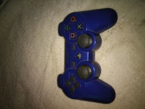 Sony PS2 remote control