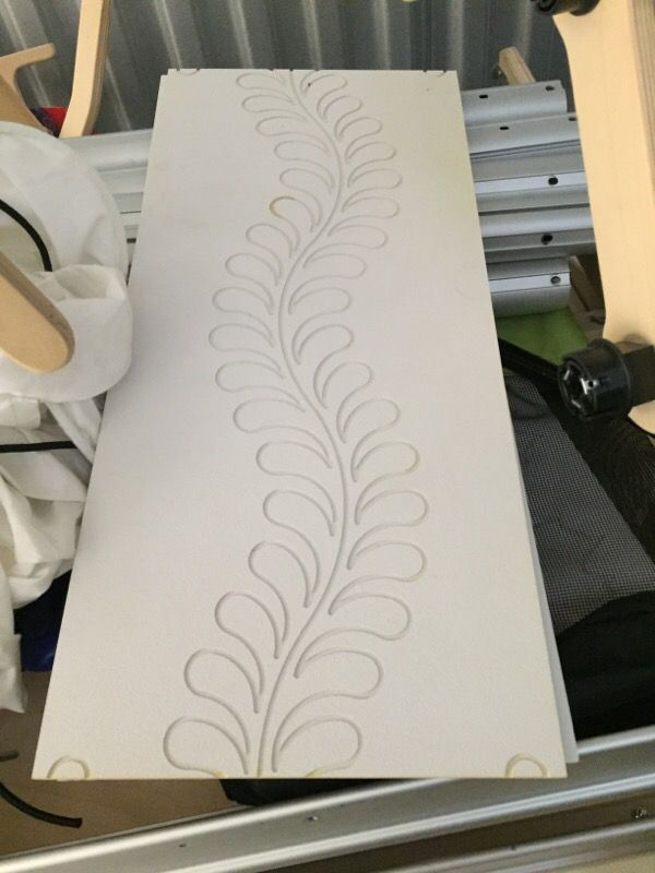 Grace Quilting Frame (Household) in Everett, WA - OfferUp