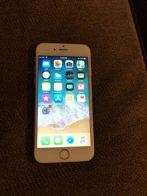 IPHONE 6 16 GB like new SIMPLE/TMOBILE 250