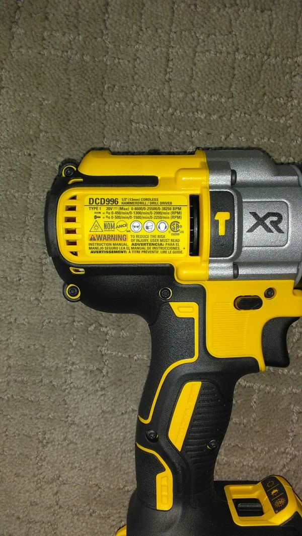 Dewalt Nail Gun D51844 Manual - Best Nail 2018
