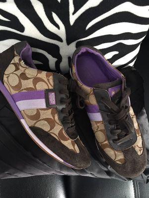Women shoes!