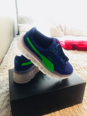 puma shoes yepme offerup cars by owner