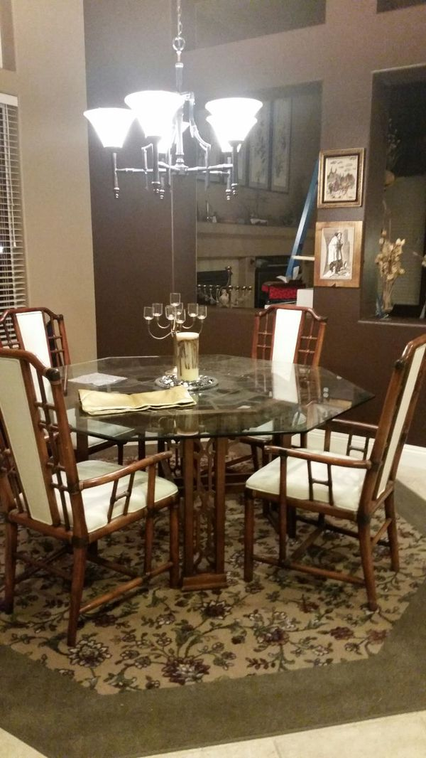 Buy Used Furniture In Las Vegas Nv