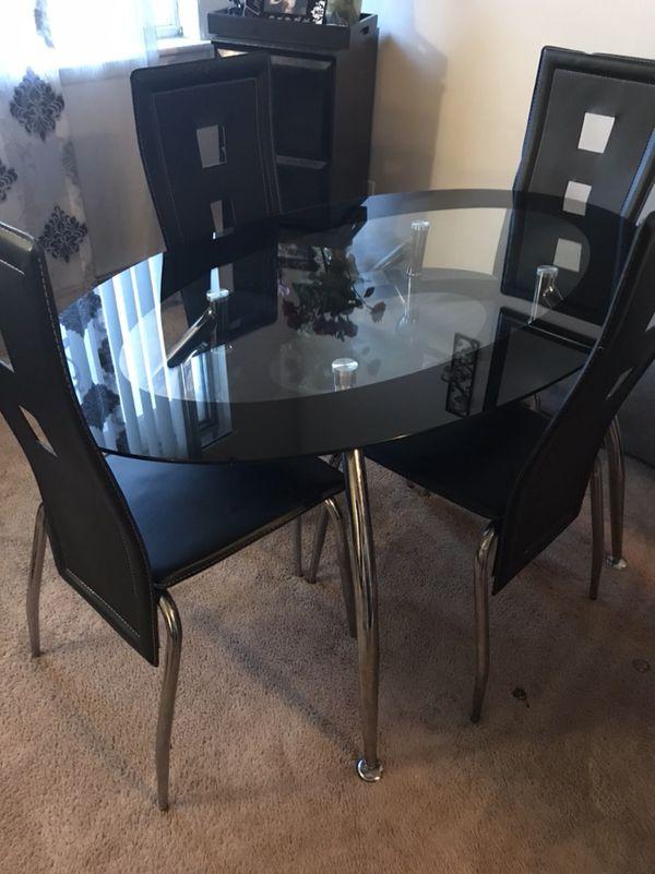Dining Room Set MOVING SALE