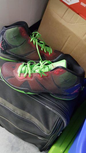 jordan shoes 1 through 29414 752930