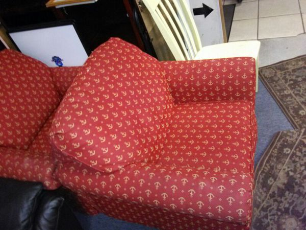 Theater Style Chair Furniture In Orlando FL OfferUp