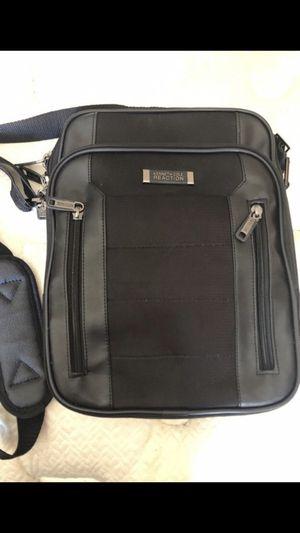 Kenneth Cole Reaction bag mini laptop/ tablet bag