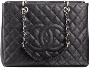 Chanel Shoulder Bag
