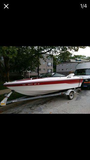 Rento bote // boat 4rent
