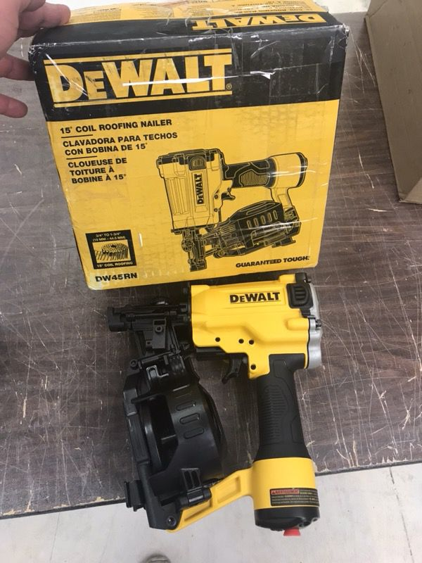 Roofing Nailer Rental Home Depot - Best Roof 2018